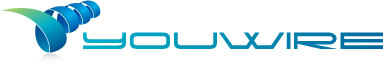 ギークフィード、スマートフォンの通話録音システム 「YouWire(ユーワイヤー)」を法人向けに提供開始。