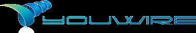 ギークフィードの通話録音システム 「YouWire(ユーワイアー)」、ソフトバンク「通話録音サービス」に対応。