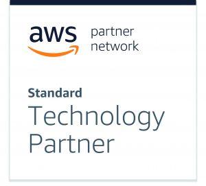 APN テクノロジーパートナー認定