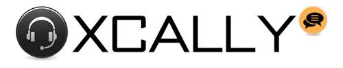 SNS対応オムニチャネルコンタクトセンターシステム 「XCALLY」 販売開始。