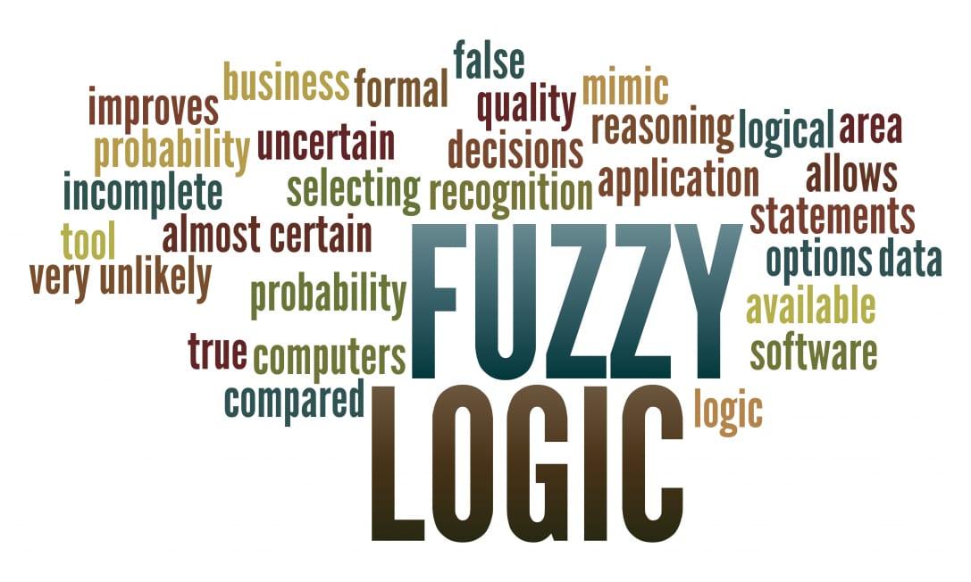 ファジー理論とは何か?AIで話題の論理をわかりやすく解説