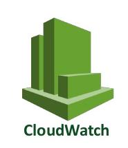 【AWS】CloudWatchでカスタムメトリクスを取得する手順。CloudWatch Agentインストール方法