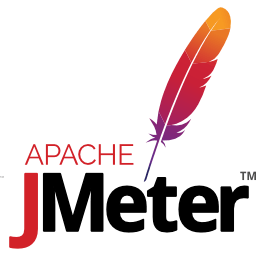 CSRF保護対策したLaravel5.6環境でのJMeterの使い方