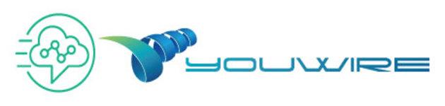 通話録音システム「YouWire(ユーワイヤー)」、Amazon Connectの採用開始