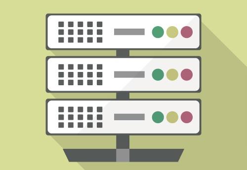TodoアプリをPHPで作る為のLAMP環境をVagrantで構築
