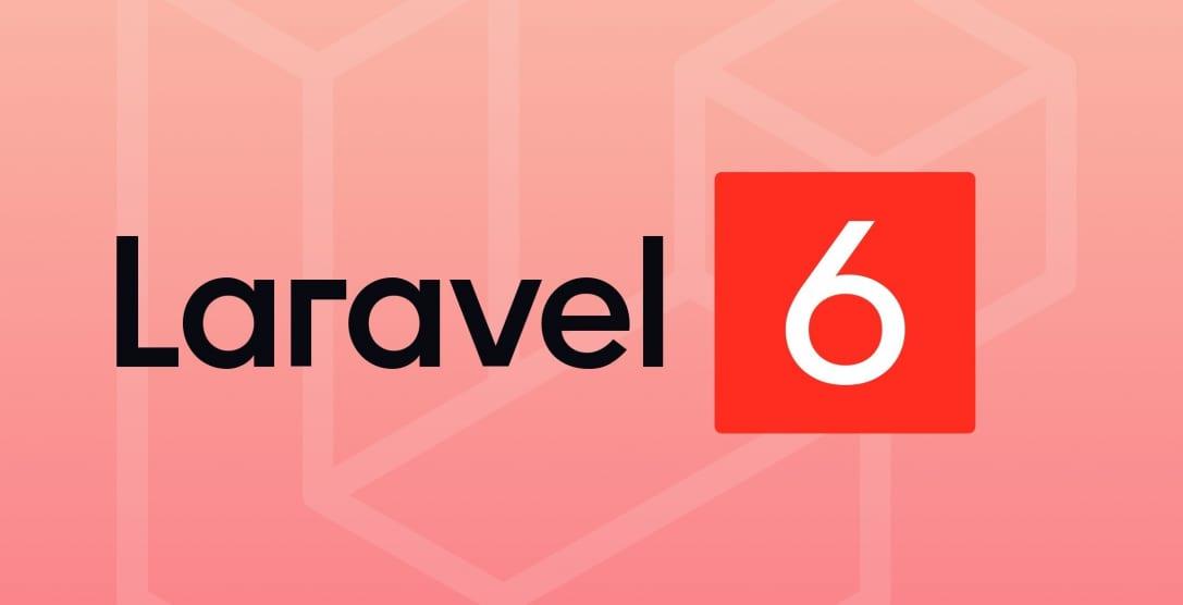 Laravel 6をCentOS7のDockerに構築する【PHP7.3+Nginx+SSL化】
