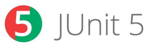 Eclipse環境でGradleビルドするJavaアプリケーションの自動テスト(JUnit5)の書き方(テスト自動化のためのフレームワーク② JUnit)
