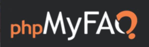 phpMyFAQの環境設定項目を解説~メイン設定編~