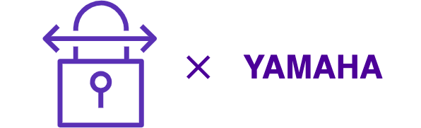 AWSサイト間のVPN接続をYAMAHA RTX830で設定してみました