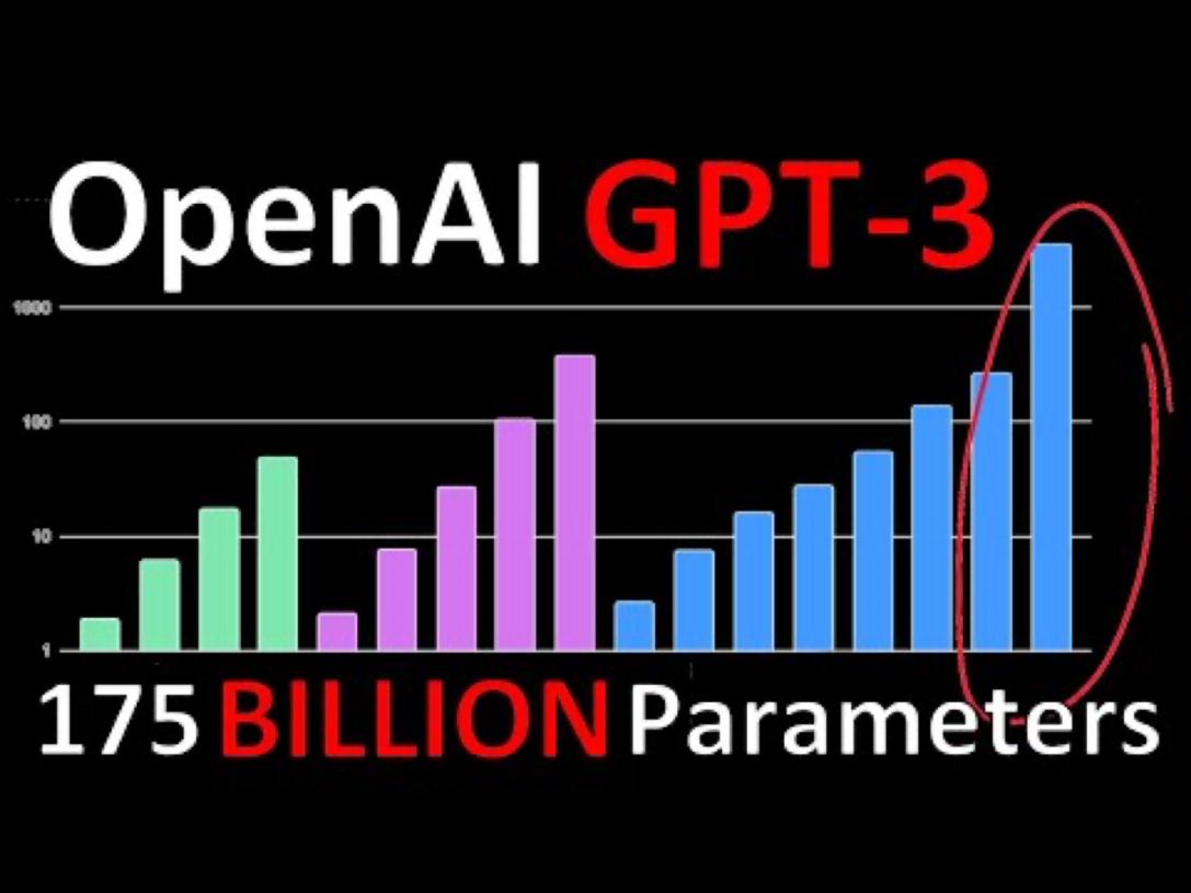 日本語で学習させたGPT2でGPT3っぽいことを試してみた