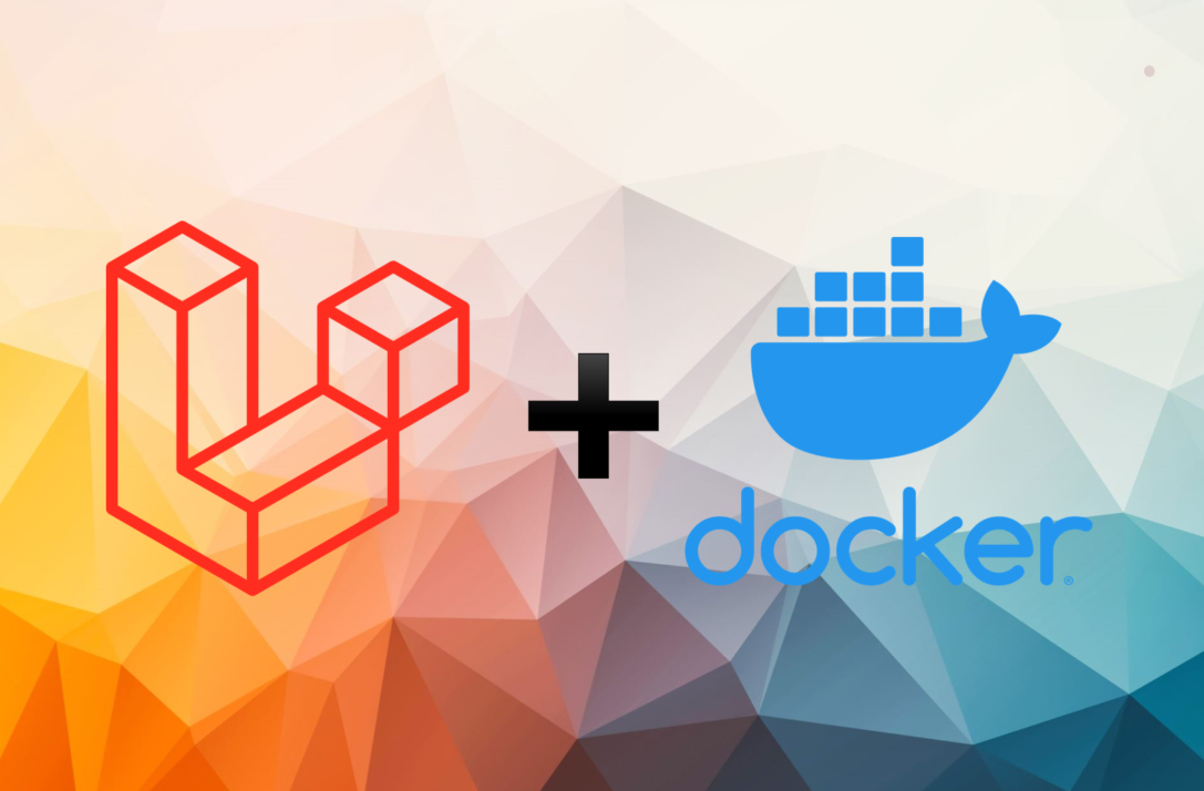 Deploy Laravel with Docker on Windows: From Scratch