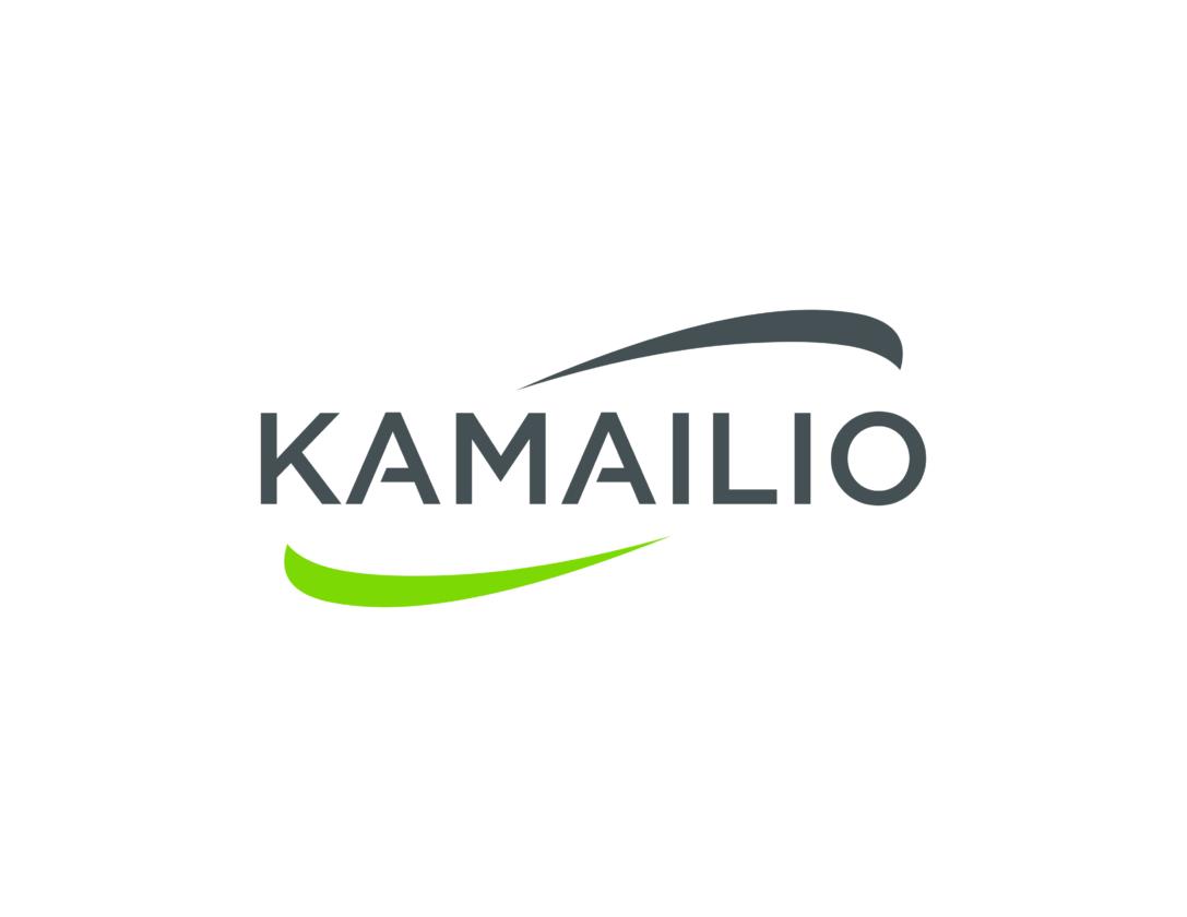 Kamailioを設定しましょう