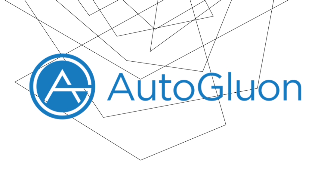 Autogluon AWS AutoML: Intoduction & Tabular Prediction