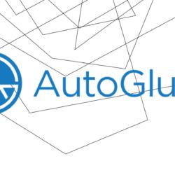 autogluon-banner