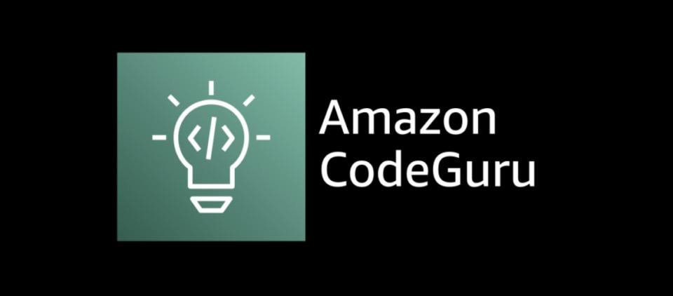 Amazon CodeGuruを使い倒してユースケースを考えてみた